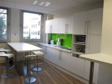 office de cuisine cuisine kitchenette office tisanerie biberonnerie