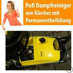Dampfreiniger Von Kärcher : dampfreiniger mieten rentinorio ~ Eleganceandgraceweddings.com Haus und Dekorationen
