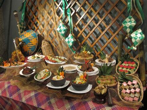 cuisine ramadhan food guide buka puasa options for ramadhan 2013