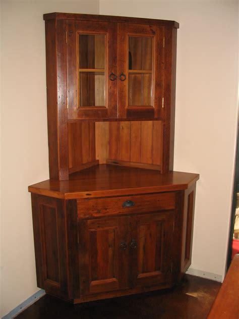 wooden bar cabinet designs wet bar cabinet ideas an expansive open design kitchen