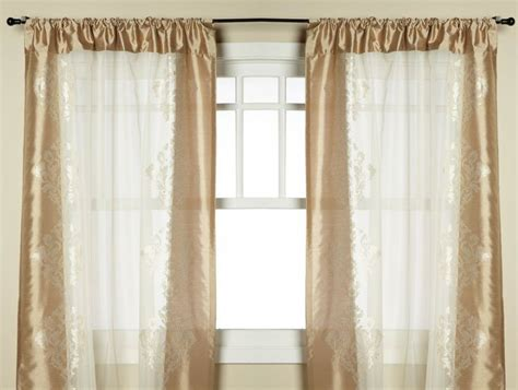 73 Best Living Room Images On Pinterest Tie Back Curtains For Bedroom Black Crushed Velvet Dunelm 90 Sheer Curtain Panels Flat Sheet Mauve Eyelet Next Short White Blackout King Size Duvet Sets With How To Make Your Own