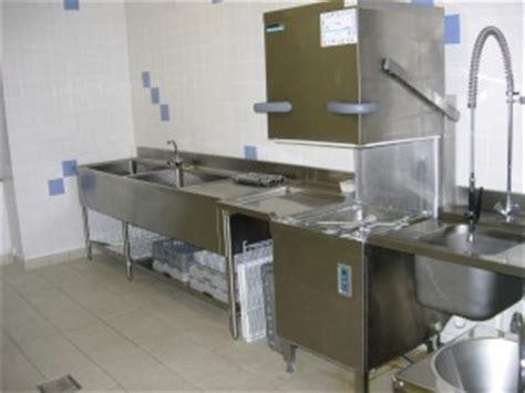 siphon de sol cuisine professionnelle salle des fêtes site officiel de la commune de