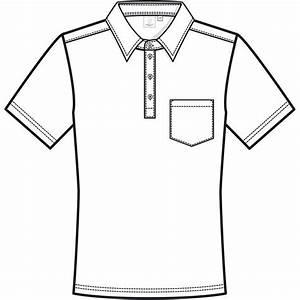 Pull Manche Courte Homme : polo homme manches courtes col chemise kent coton et stretch ~ Dode.kayakingforconservation.com Idées de Décoration