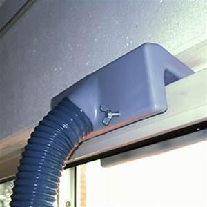 Klimaanlage Schlauch Fenster : kippfensterd se 80mm schlauch keine besch digung mehr ~ Watch28wear.com Haus und Dekorationen