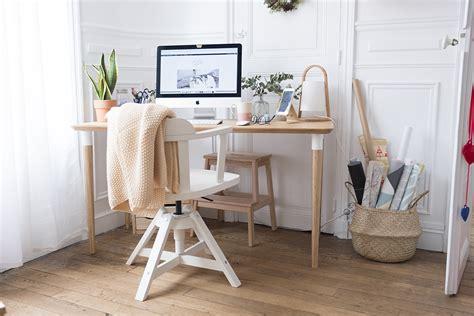 deco bureau design contemporain deco bureau design contemporain bureaux direction