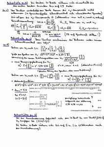 Auflagerkräfte Berechnen Aufgaben Mit Lösungen : mathe aufgaben mit l sungen hx14 messianica ~ Themetempest.com Abrechnung