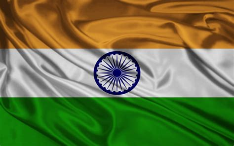 Indian Flag Animated Wallpaper 3d - the gallery for gt indian flag animated wallpaper 3d