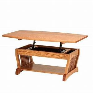 47 best alternative energy stuff images on pinterest With real wood lift top coffee table