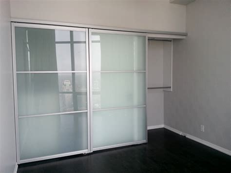 space solutions the condo wardrobe stylish and