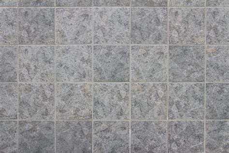 gray granite tile gray granite tile texture 14textures
