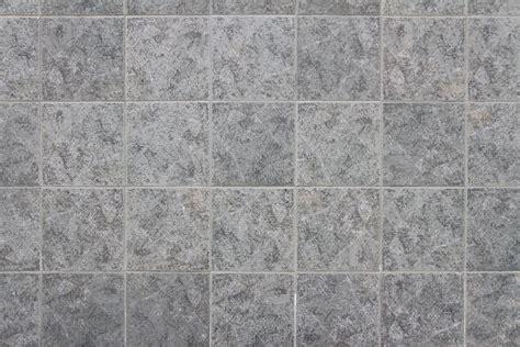 tile textures archives textures