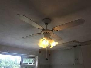 Homebase lighting ceiling rosie arm light
