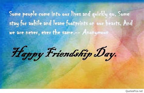 friendship day images happy friendship day status