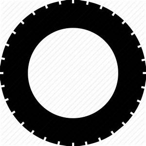 Car Tire Png www imgkid com The Image Kid Has It!