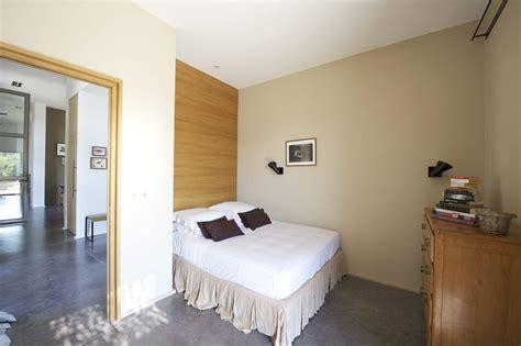 chambre villa chambre villa maussane collection