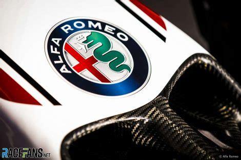 F1 web magazine è una testata online senza regolare periodicità, non è un prodotto editoriale con sostegno finanziario statale. 2021 F1 drivers and teams · RaceFans