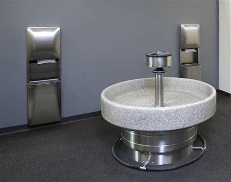 engineered plumbing products