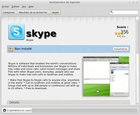 installer skype pour bureau 28 images quelques liens