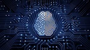 AI and IA: How artificially intelligent automation is ...