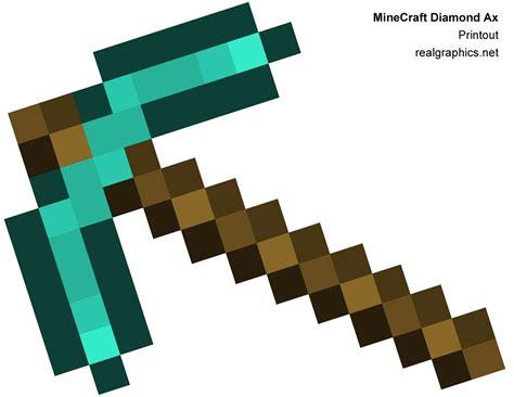 Minecraft Downloads