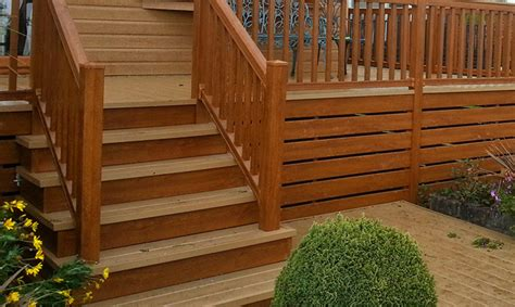 traditional timber veranda installer  leigh lancashire greater manchester north west p