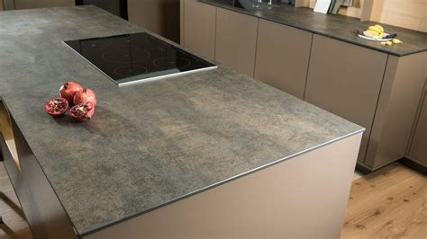 keramik arbeitsplatte nachteile arbeitsplatten aus stein und keramik die quot supreme quot line strasser