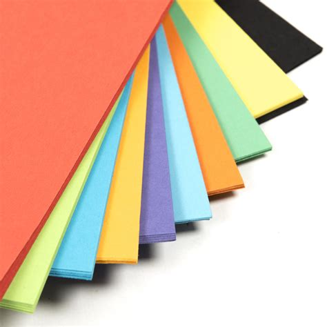 Papier Kaufen by Buy Poster Paper Sheets Tts