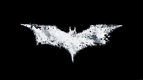 The Dark Knight Hd 蝙蝠侠标志qq皮肤 Qq皮肤 秋秋魔法师