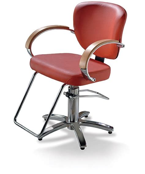 takara belmont exst 710 libra styling chair from buy rite