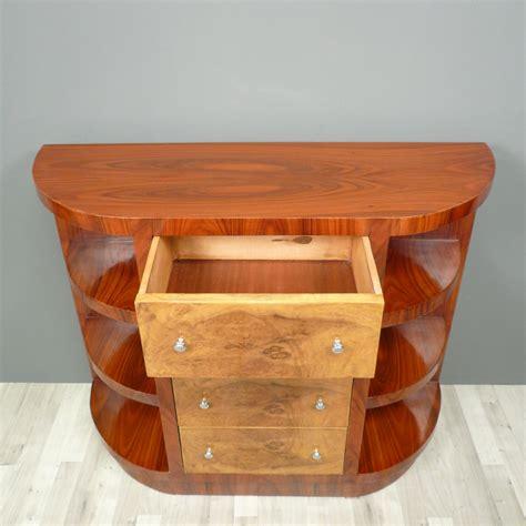 meuble art deco meubles commodes