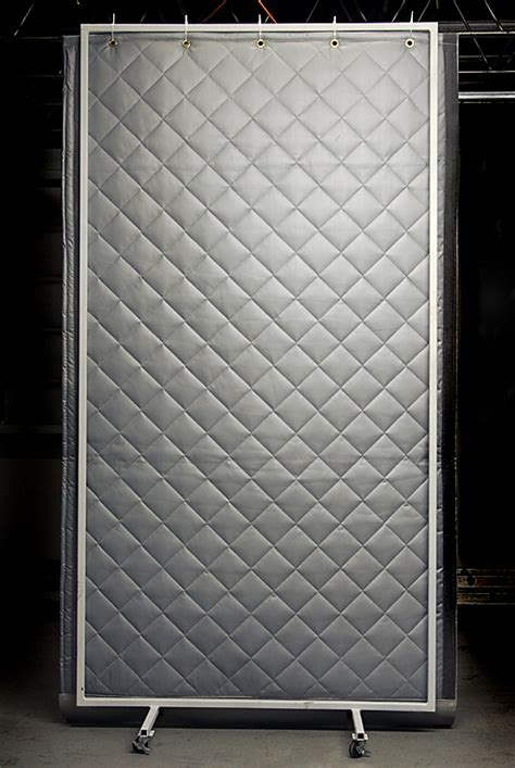 noise cancelling curtains australia insulated door curtains solid insulated tab curtains