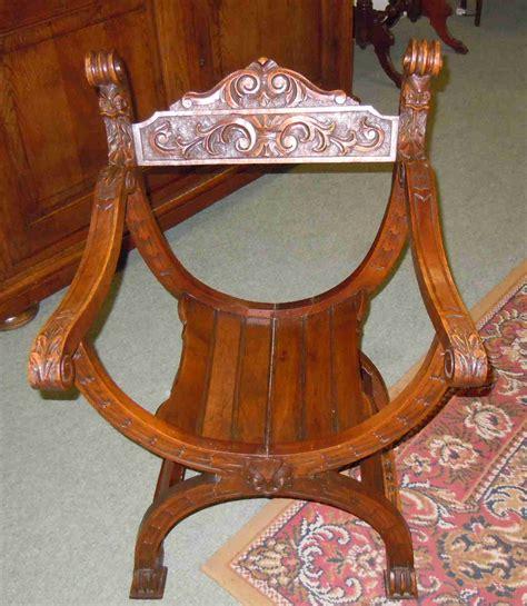 l histoire du fauteuil fauteuil dagobert histoire table de lit