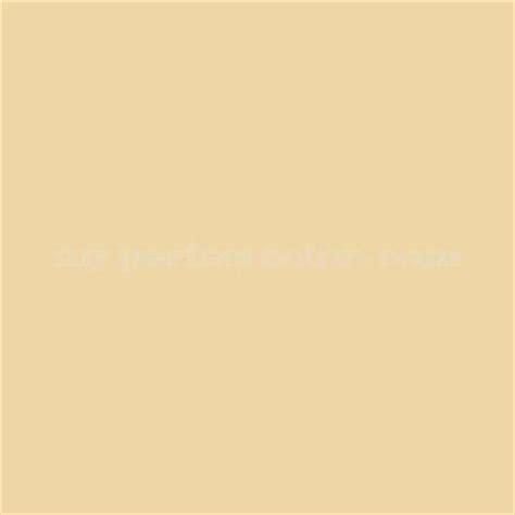 beige cream paint colors kitchen wall paint color cream beige home ideas pinterest