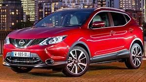 Nissan Qashqai Gebrauchtwagen : nissan qashqai gebrauchtwagen und jahreswagen ~ Jslefanu.com Haus und Dekorationen