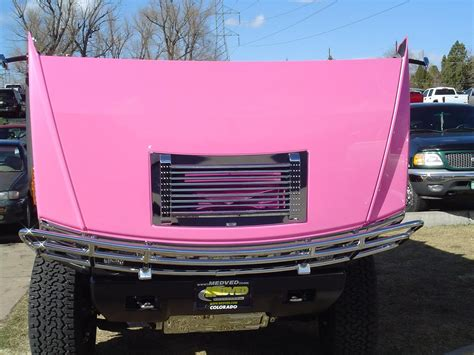 cool pink hummer adavenautomodified pink cool of cars quot hummer
