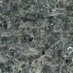 granite countertops pompano kitchen cabinets and