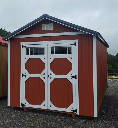 shed nashville factory direct storage buildings dickson tn storage
