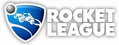 Rocket League Ps4 Ready Transparent Rocketleague Psyonix