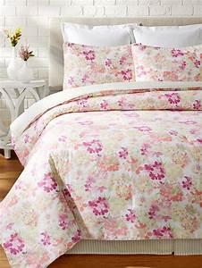 Laura Ashley Garden : laura ashley secret garden comforter set shopstyle ~ Sanjose-hotels-ca.com Haus und Dekorationen