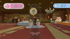 the 20 coolest ways wii fit u makes you less of a