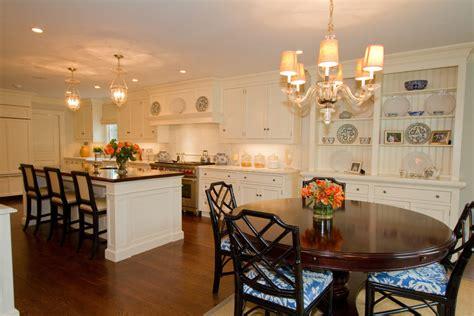 kitchen photos with island kitchens kershaw associates 5521