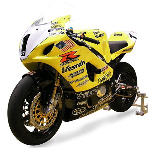 2003 Suzuki Gsxr 1000 Parts by Gsx R 1000 Race Bodywork 2003 04 Bodies Racing