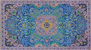 Persische Teppiche Arten : segment der handgemachten teppiche stockfoto bild 26544904 ~ Sanjose-hotels-ca.com Haus und Dekorationen
