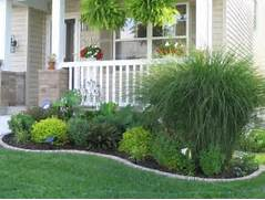 Front Porch Landscaping Ideas Photos by Best 25 Front Porch Landscape Ideas On Pinterest
