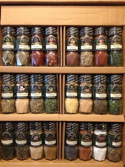 mccormick spice rack mccormick spice rack plans furnitureplans