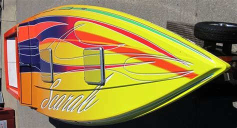 Boat Graphics Indianapolis by 1000 Images About Recreational Wraps On