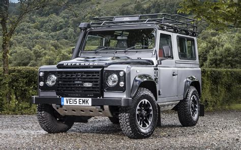 Land Rover Defender Wallpaper by Wallpapermisc Land Rover Defender Hd Wallpaper 26 1920