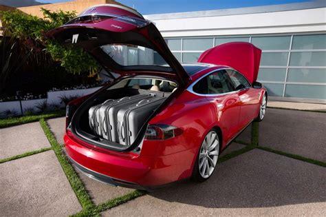 Download Model S Electric Car Model S Tesla Price Background