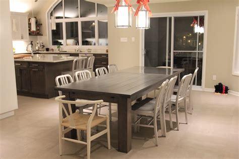 recherche table de cuisine lamortaise com lamortaise com la référence en ébénisterie recherche plan de table de
