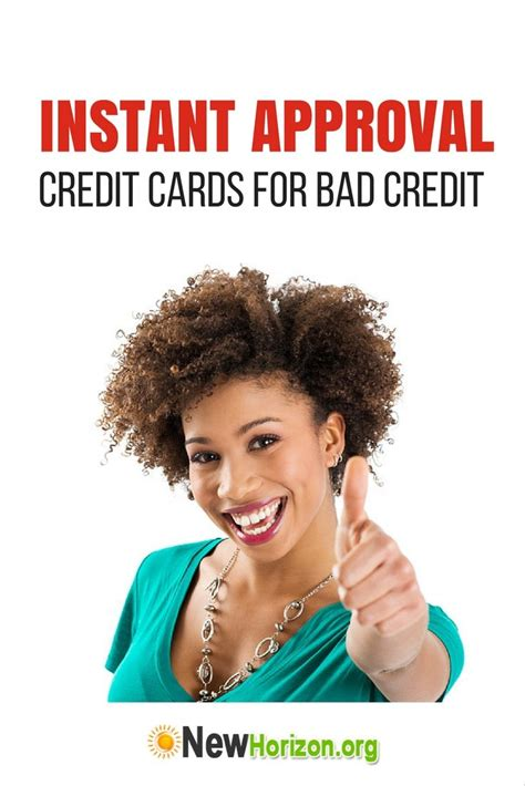 Guaranteed approval credit cards have undergone a huge makeover with our recent economic crisis. Guaranteed Approval Cards - Bad Credit / No Credit O.K! | Rebuilding credit, No credit loans ...